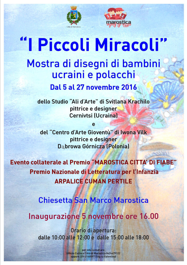 locandina-ucraini-i-piccoli-miracoli