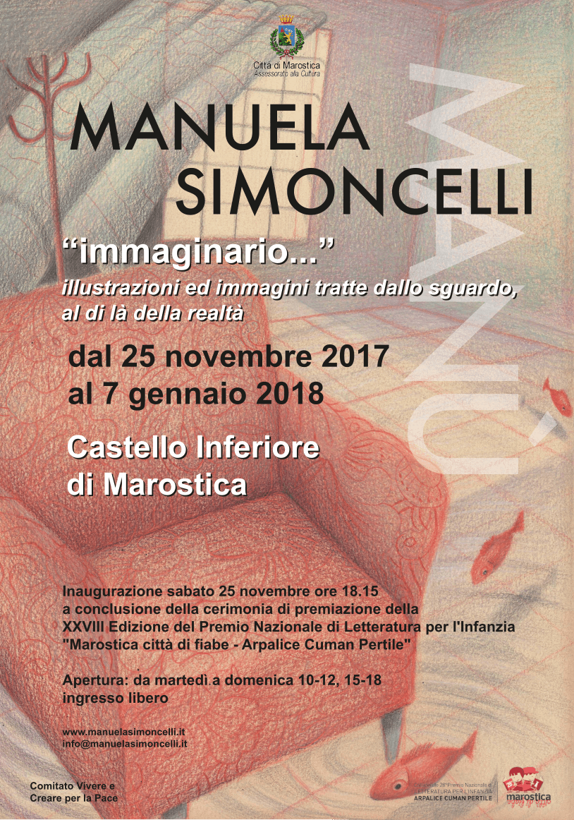 Manuela simonecelli- manifesto marostica 2017.pdf
