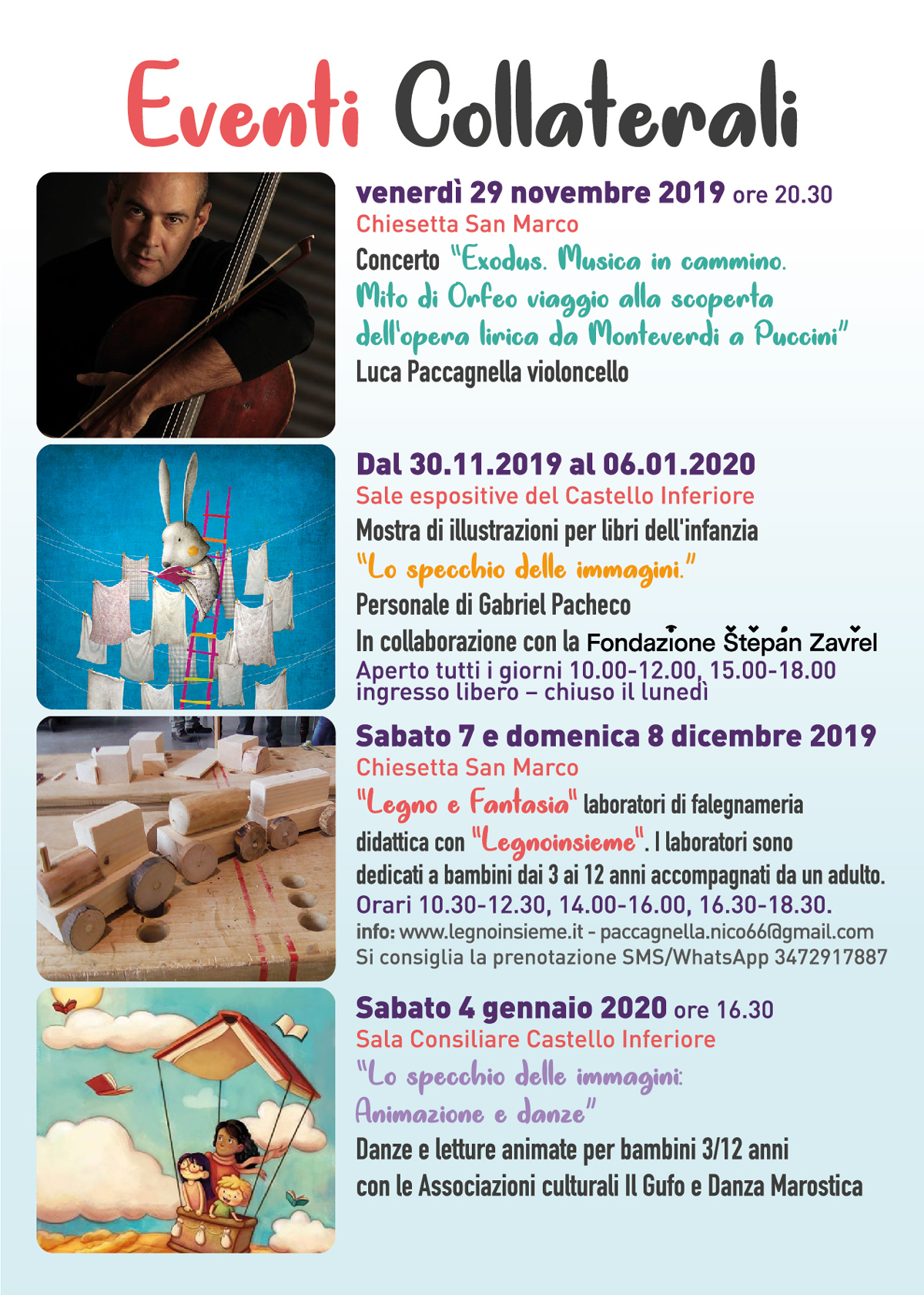 Locandina_eventi_collaterali_RETRO_Web