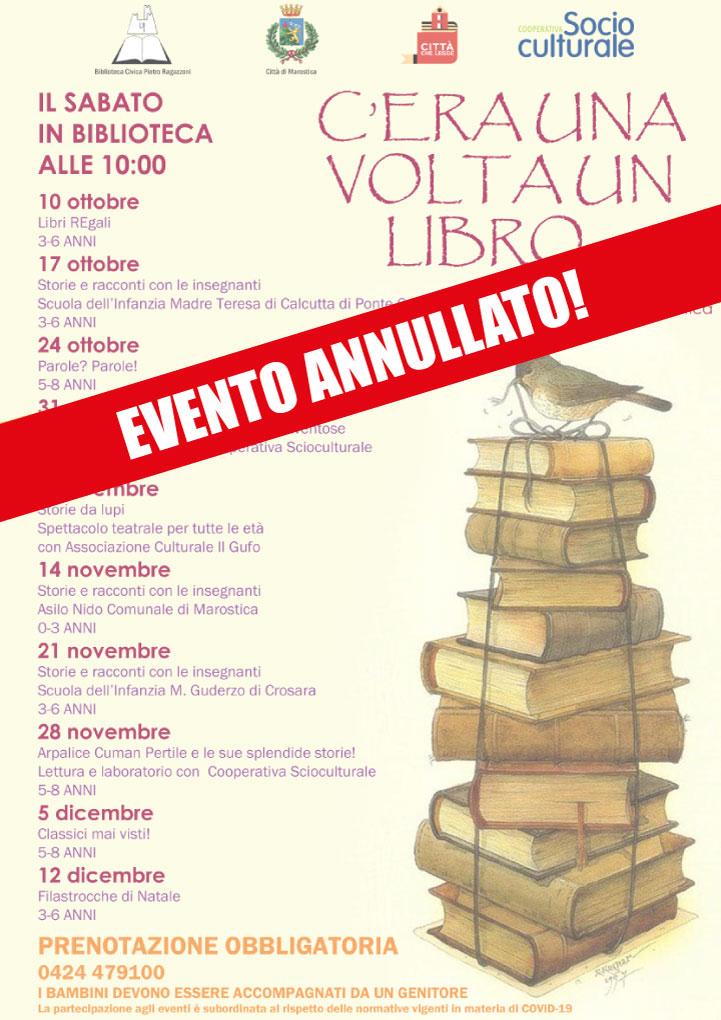 locandina_autunno2020_annullato