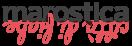 logo_marostica_cittadifiabe