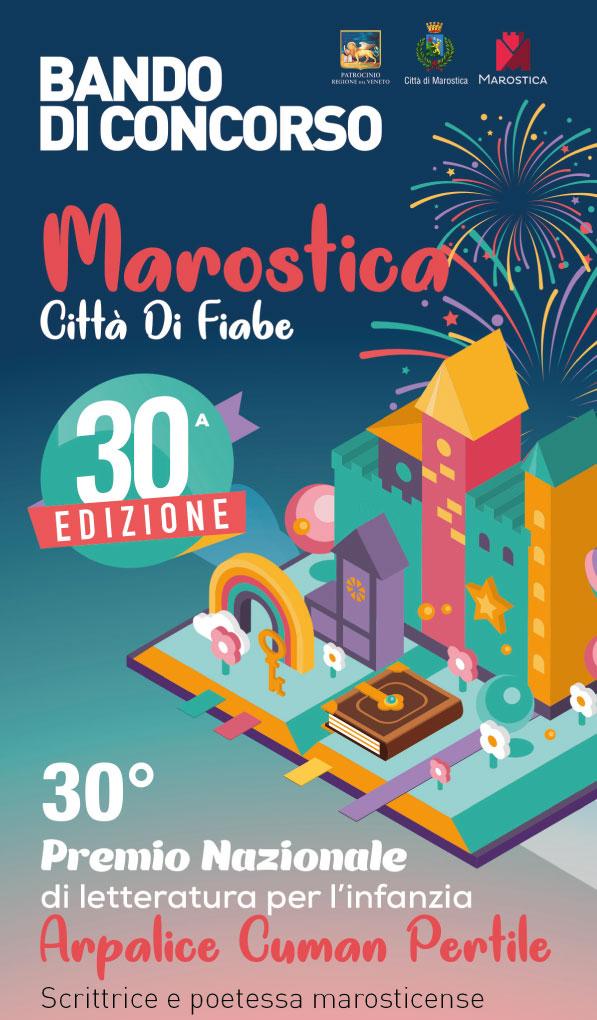 Marostica-cittadifiabe-bando